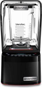 Blendtec Professional 800 Blender